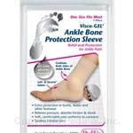 Visco-GEL® Ankle Bone Protection Sleeve (#P1405)
