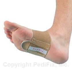 Arch Binders™ with Metatarsal Pad (#6002)