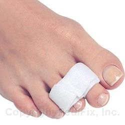 Toe Trainers® Digit Wraps (#6051)
