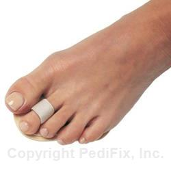 Podiatrists' Choice® Toe Straightener (#P55)