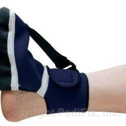 EZ Mornings™ Heel Relief Stretching Splint (#P6040)