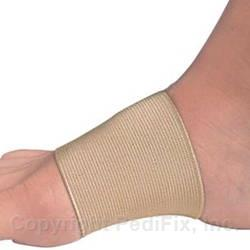 Arch Support Bandages (#P60)