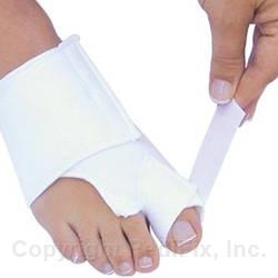 Bunion SoftSplint™ (#P6026)